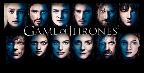Скачать Игра престолов / Game of Thrones [04x01-04 из 10] (2014) HDTVRip-AVC через торрент